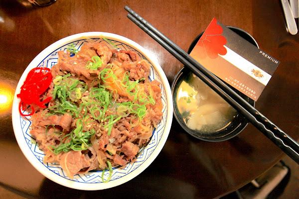 壹番堂日式洋食料理。高雄新興區,正宗日本師傅,CP值超高,美味日式料理 @ 樂天小高の美食之旅