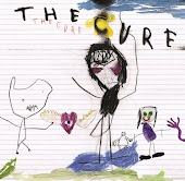 The Cure (International Version)