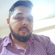 Maa Vaishno Dhaba photo 3