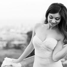 Wedding photographer Luca Maino (lucamainofotogr). Photo of 19.06.2015