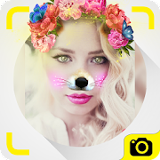 App Snap Camera - Filters APK for Windows Phone