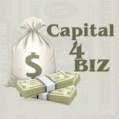 Capital4Biz