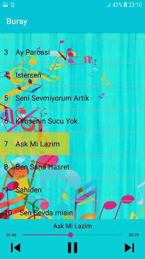 Ask Mi Lazim Mp3 Download Images Səkillər
