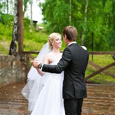 Wedding photographer Olga Reydt (Reidt). Photo of 10.02.2016