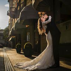 Wedding photographer Marius Stoian (stoian). Photo of 06.10.2017