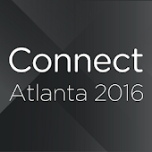 AirWatch Connect Atlanta 2016