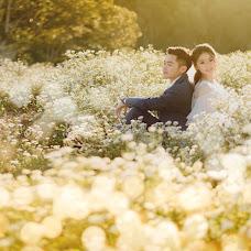 婚禮攝影師Art Sopholwich(artsopholwich)。11.12.2018的照片