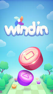 Windin Screenshot