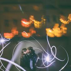 Свадебный фотограф Татьяна Созонова (Sozonova). Фотография от 09.11.2014