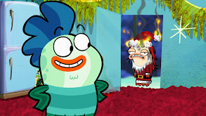 Merry Fishmas, Milo; Just One of the Fish thumbnail