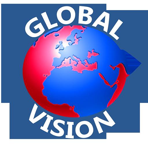 Global Vision Enterprises