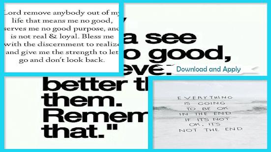 1000+ moudrých citátů - náhled
