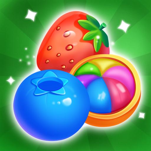 Sweet Fruit :Farm Trip