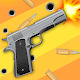Download The Ultimate Gun Shot Challenge For PC Windows and Mac