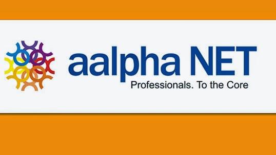 aalphanet.com GooglePlus Cover