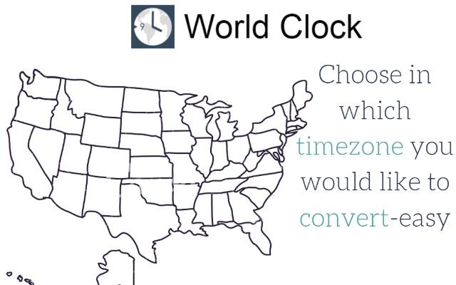 How to restore desktop clocks.