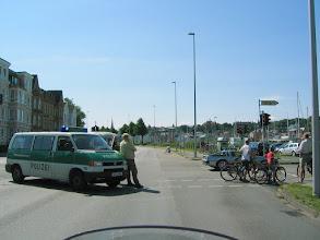 Photo: Flensburg