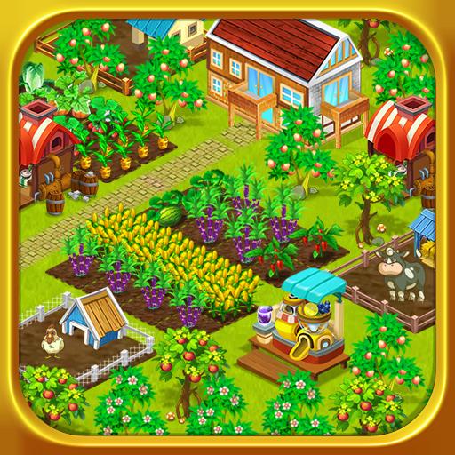 Great Farm