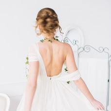 Wedding photographer Galina Gallo (GalinaGallo). Photo of 04.02.2016