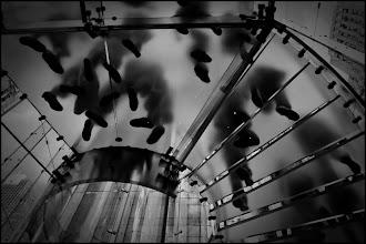 Photo: Apple feet