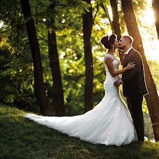Wedding photographer Andrey Smirnov (AndrewSmirnov). Photo of 26.07.2017