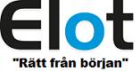 Elot AB