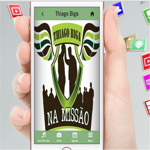 Thiago Biga