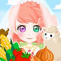 農園婚活 婚活できる農園ゲーム icon