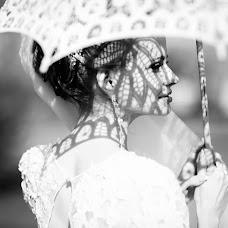 Wedding photographer Anna Guseva (angphoto). Photo of 26.10.2017