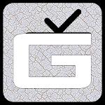 GUARDA Tv Gratis 1.0.0