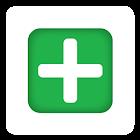 GraceLife Pineville icon