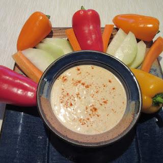Fiesta Dip With Sour Cream Recipes.
