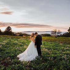 Wedding photographer Erick Ramirez (erickramirez). Photo of 28.06.2017