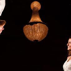 Vestuvių fotografas Marcelo Dias (1515). Nuotrauka 18.03.2019
