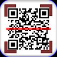 Barcode & Qrcode scanner