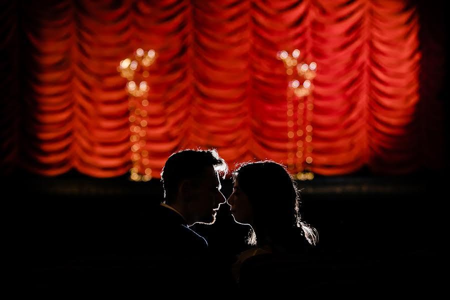 Wedding photographer Milan Lazic (wsphotography). Photo of 12.08.2019