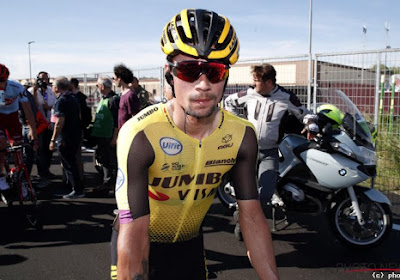 Roglic, Quintana, Uran, Lopez, Ineos... les favoris de la Vuelta 2019