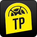 TRANSPORTATE PERU CONDUCTOR icon