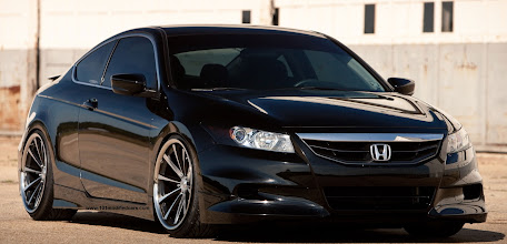 Worksheet. Album Archive  Modified Honda Accord Coupe 8th generation