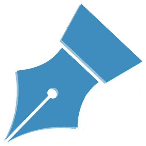 Techtalisman avatar image