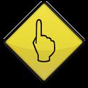 Reaction Test(Beta test) icon