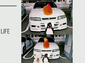 インテグラのカスタム事例画像 南田さんの2019年03月18日12:01の投稿