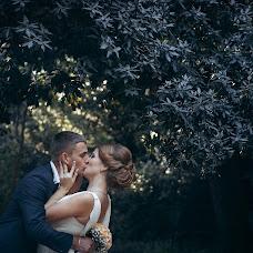 Wedding photographer Dmitriy Sorokin (DmitriySorokin). Photo of 10.03.2016