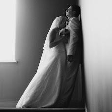 Wedding photographer Slava Soldatov (Vence). Photo of 20.10.2013