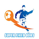 SUPER FIXED ODDS Download on Windows