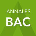 Annales bac