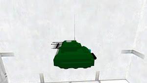 M178 ringlight