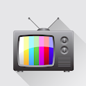 Guida TV GRATIS icon