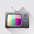 TV Guide Italy FREE icon