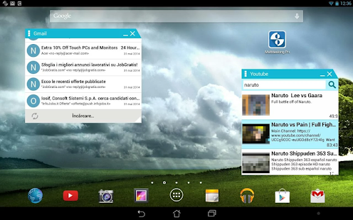Multitasking Pro Screenshot 12